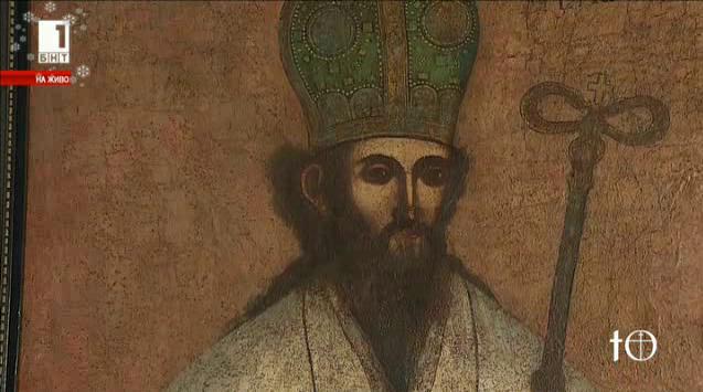 """Пастир, който никога не говореше за себе си..."""" – памет за последния български митрополит на Самоков – Доситей"""