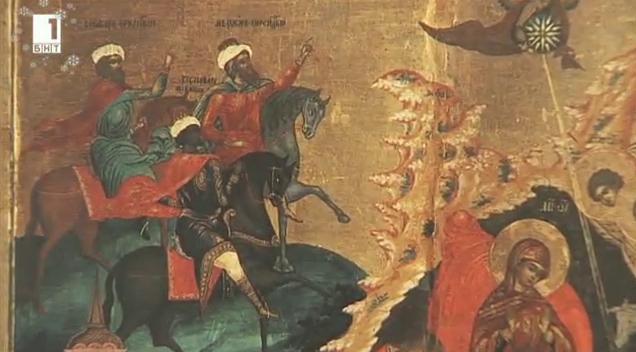 Защо християнството отрича астрологията?