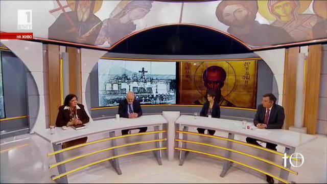 Какво писмено наследство е оставил Св. Климент Охридски и какво е достигнало до наши дни?