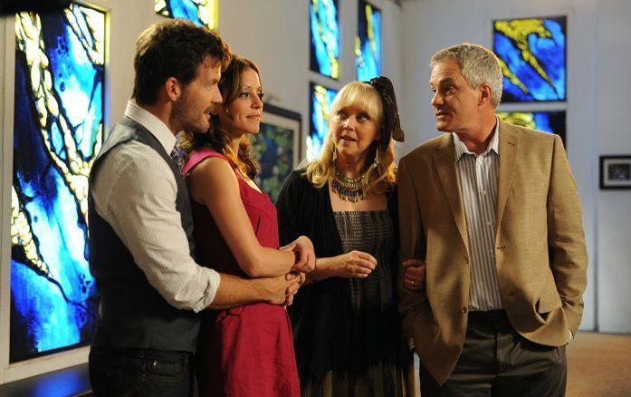 Сватбен параклис