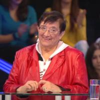 Зайкова