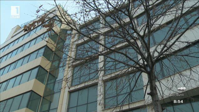 София може да бъде столица на Конгреса на Федерацията на Европейските адвокатури