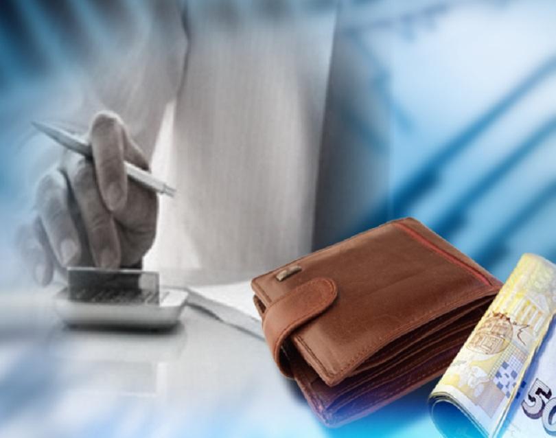 Европейската минимална заплата - има ли тя почва у нас?