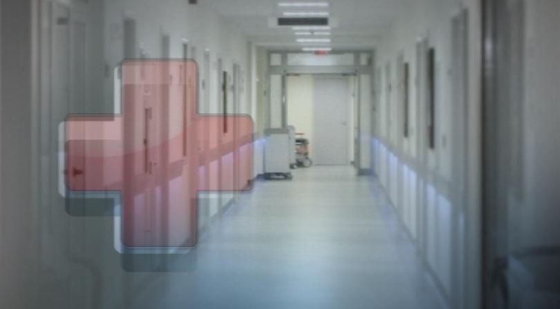 Болките на здравната реформа – говори Петър Москов