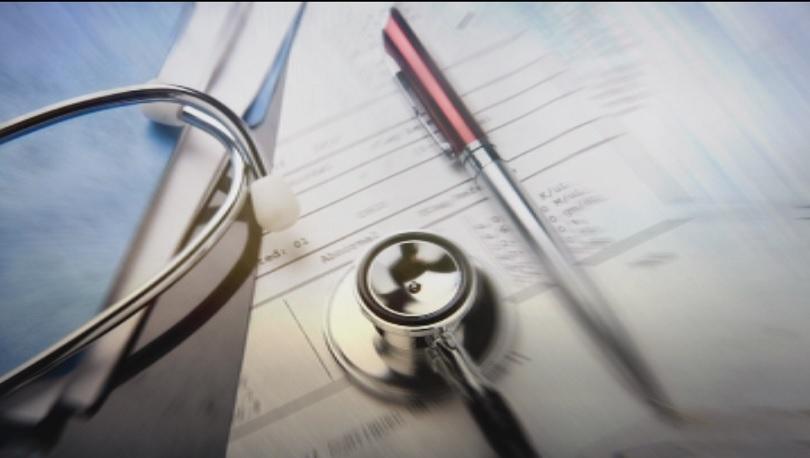 Идеи за реформа - има ли лечение за здравеопазването?
