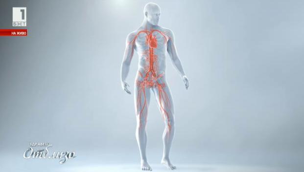Мода ли е съхранението на стволови клетки?