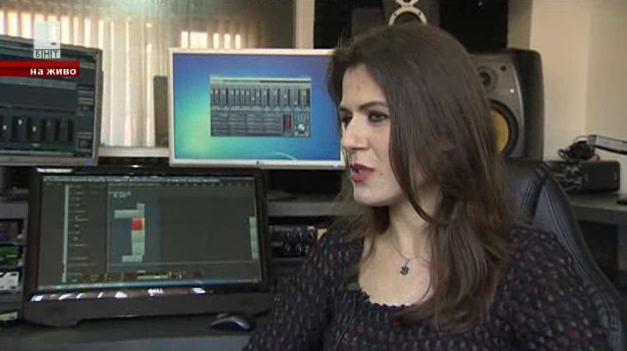 Здравно досие с певицата-банкер Яна Овчарова
