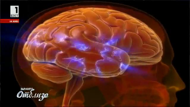 """Природна аптека"": 10 природни средства при мигрена"