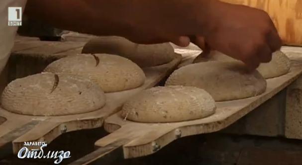 Как да разпознаем истинския хляб?