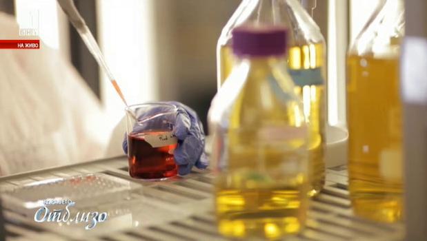 Новости от репродуктивната медицина