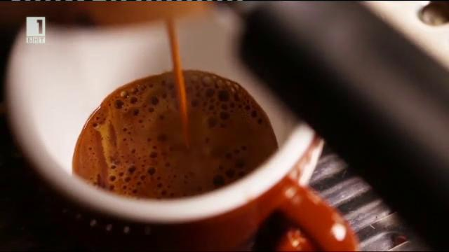Тайните за приготвяне на добро кафе