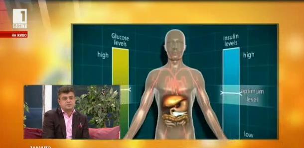 Какво знаем и не знаем за диабета