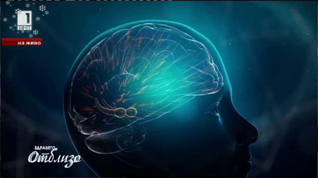 Какви сигнали ни изпраща мозъкът и как да ги разкодираме?