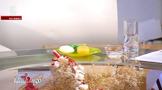 Как да си направим домашен сапун с козе мляко?