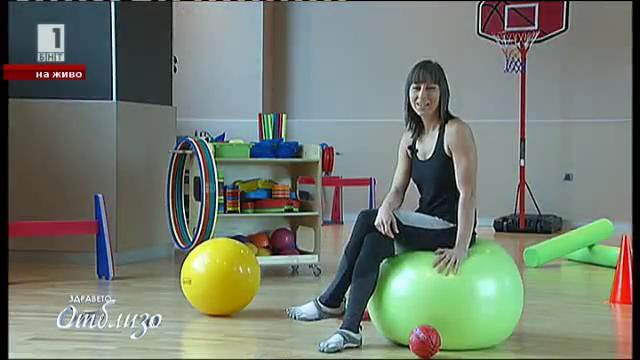 Тренировките и женския цикъл – митове и заблуди
