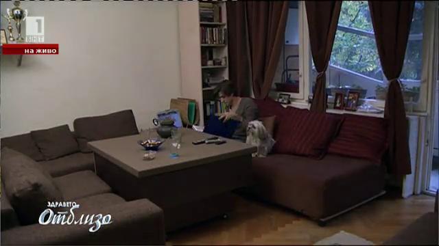 Мързеливи ли са българските тийнейджъри?