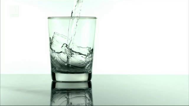 Най-доброто от Здравето отблизо: Как ни лекува водата
