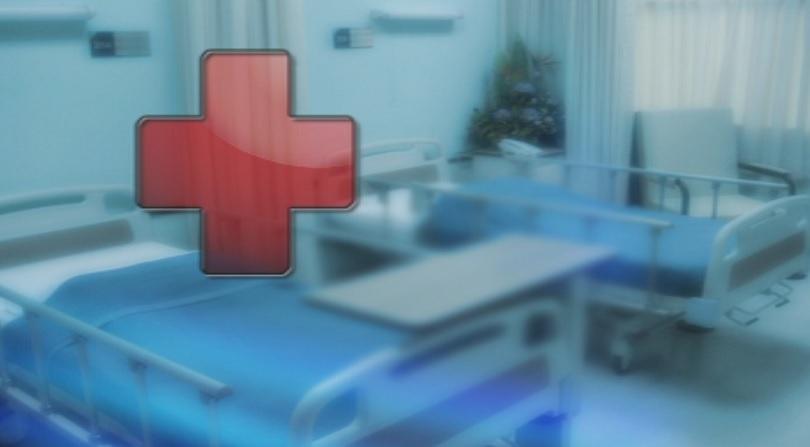 В лабиринта на здравната система