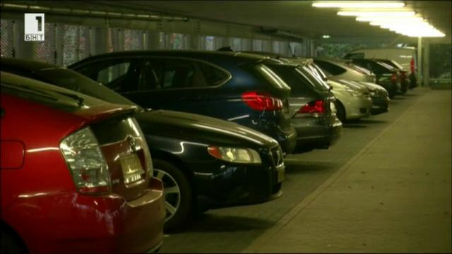 Паркингите - белите дробове на градовете?