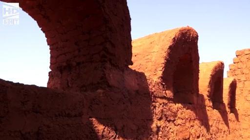 Зелена светлина: Древен строителен метод решава жилищната криза в Африка
