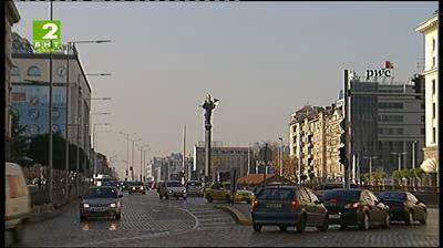 Знаете ли…: Софийските паметници - 4 януари 2014