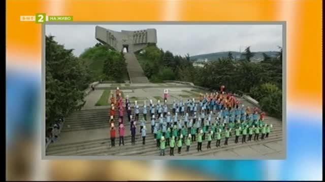 С какво привлича интереса на младежите Гимназията по туризъм във Варна?