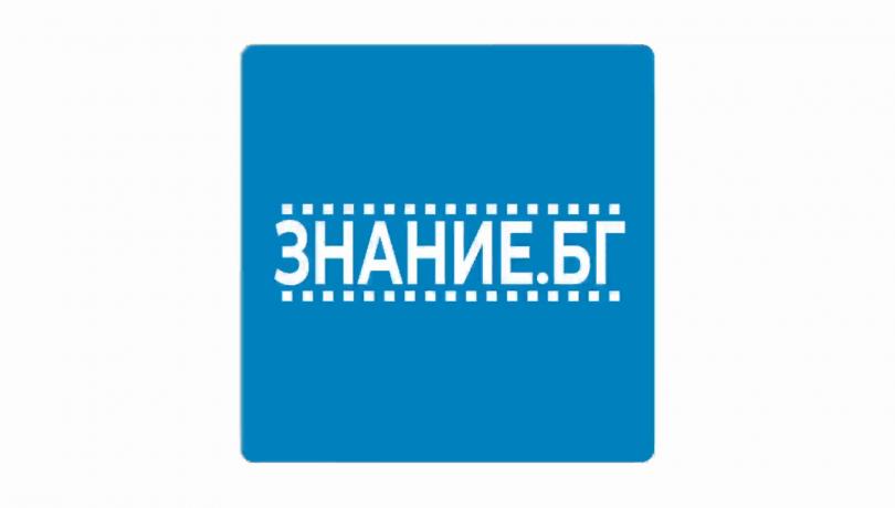 Какво предстои в образованието – министър Красимир Вълчев