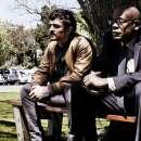 снимка 1 Зулу