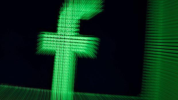Как са използвани личните данни на 50 млн. потребители