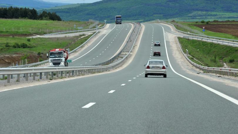 Нов ремонт на Пътния закон – как ще се ловят нарушители
