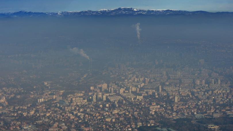 Спорът за софийския въздух - говорят общински съветници и столичани